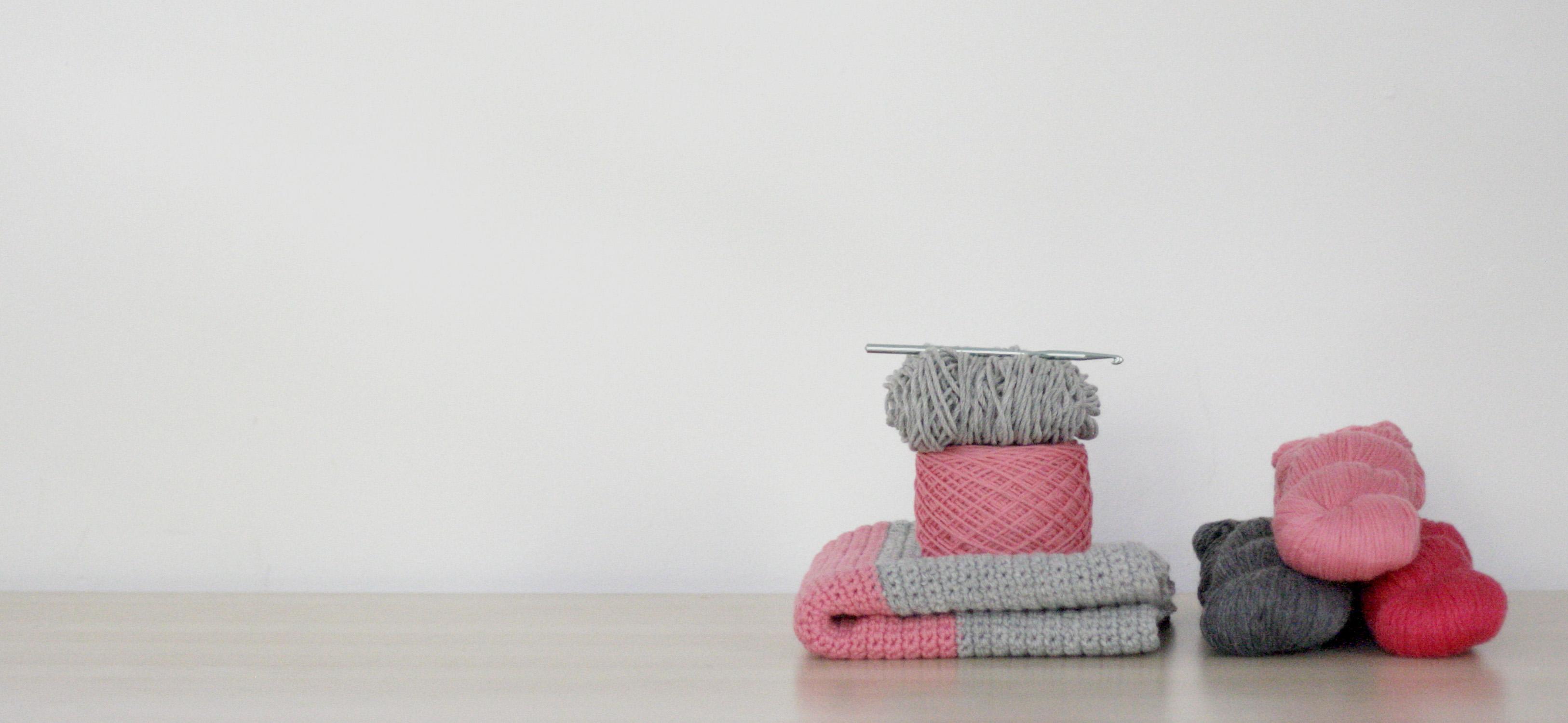 Modern Quilt Basics : The Class!