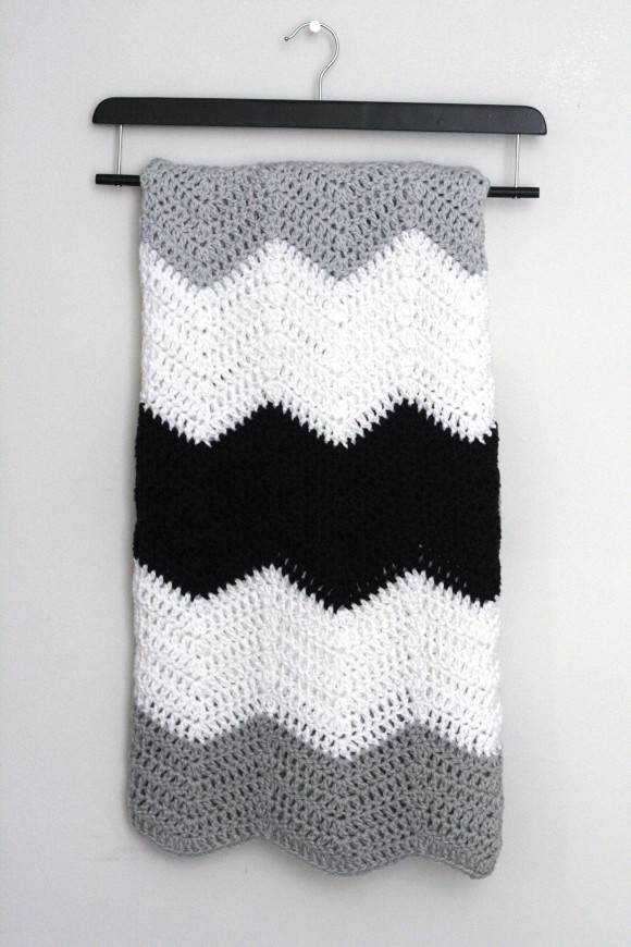 Simple And Easy Knit And Crochet Project Ideas