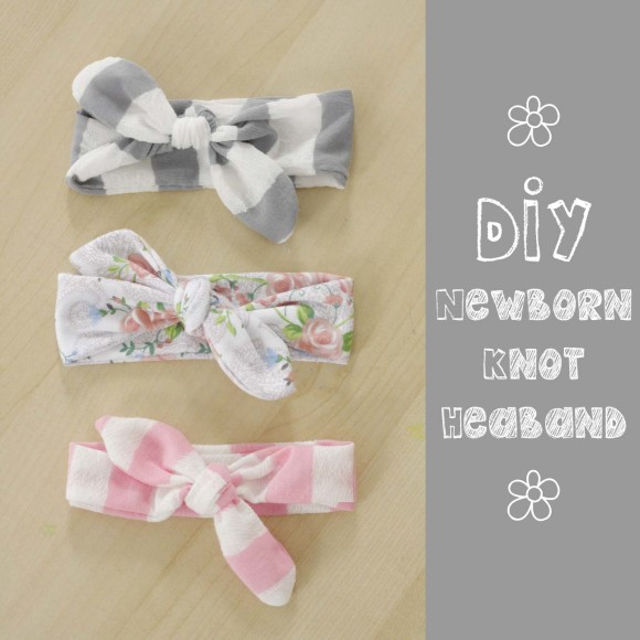 The Sweeter Side Of Mommyhood 187 Diy Coordinating Newborn