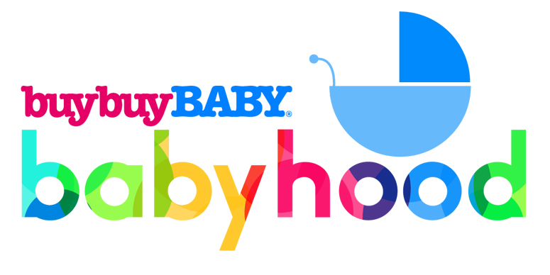 Styled Play Kitchen From Buybuy Baby