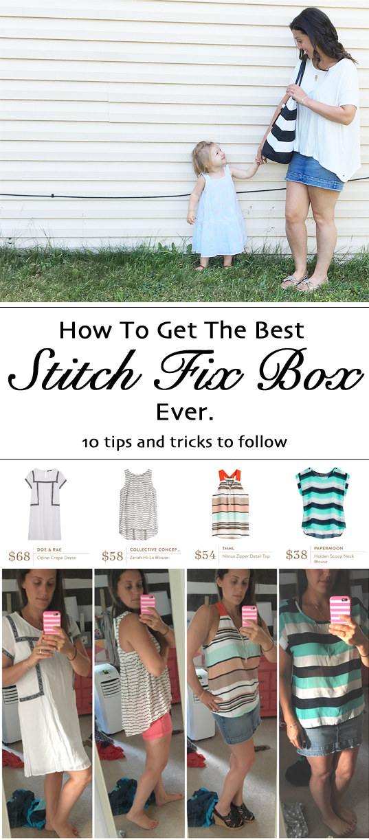 How-to-get-the-best-stitch-fix-box-ever