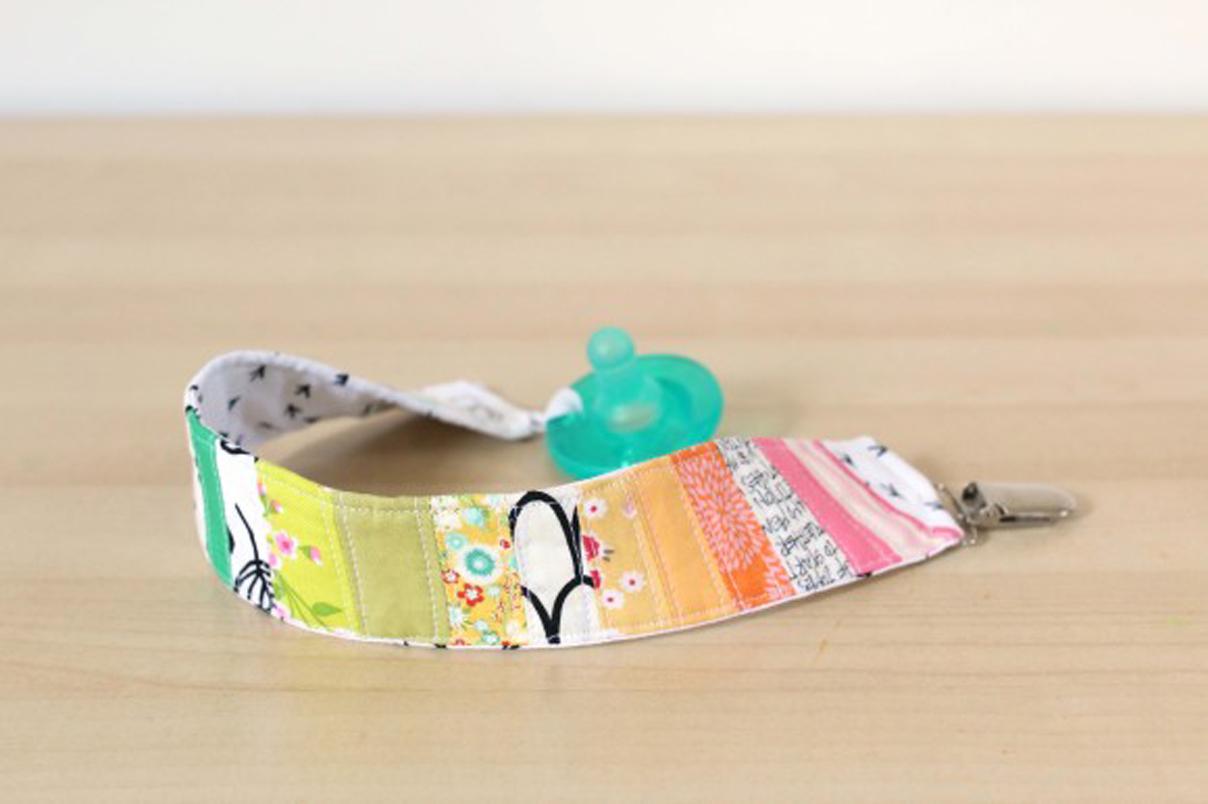 handmade baby gift ideas4