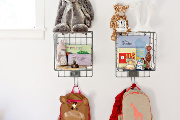 backpacks-from-buybuyBABY-1