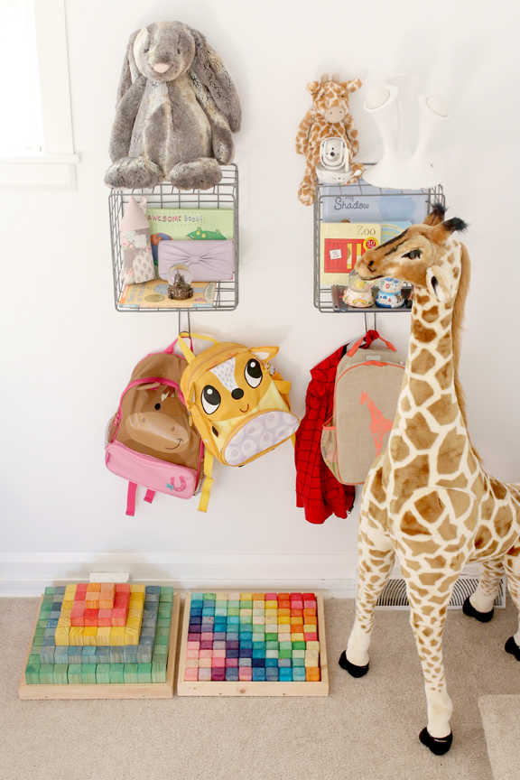 backpacks-from-buybuyBABY-2