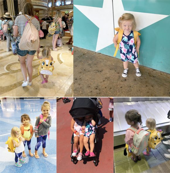 backpacks-from-buybuyBABY-in-action