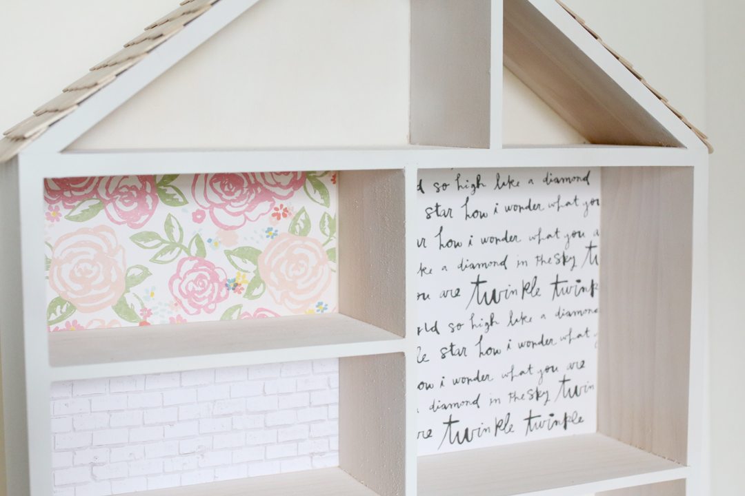 dollhouse-makeover-how-to-wallpaper-a-dollhouse-like-a-pro-and-sourcing-prints