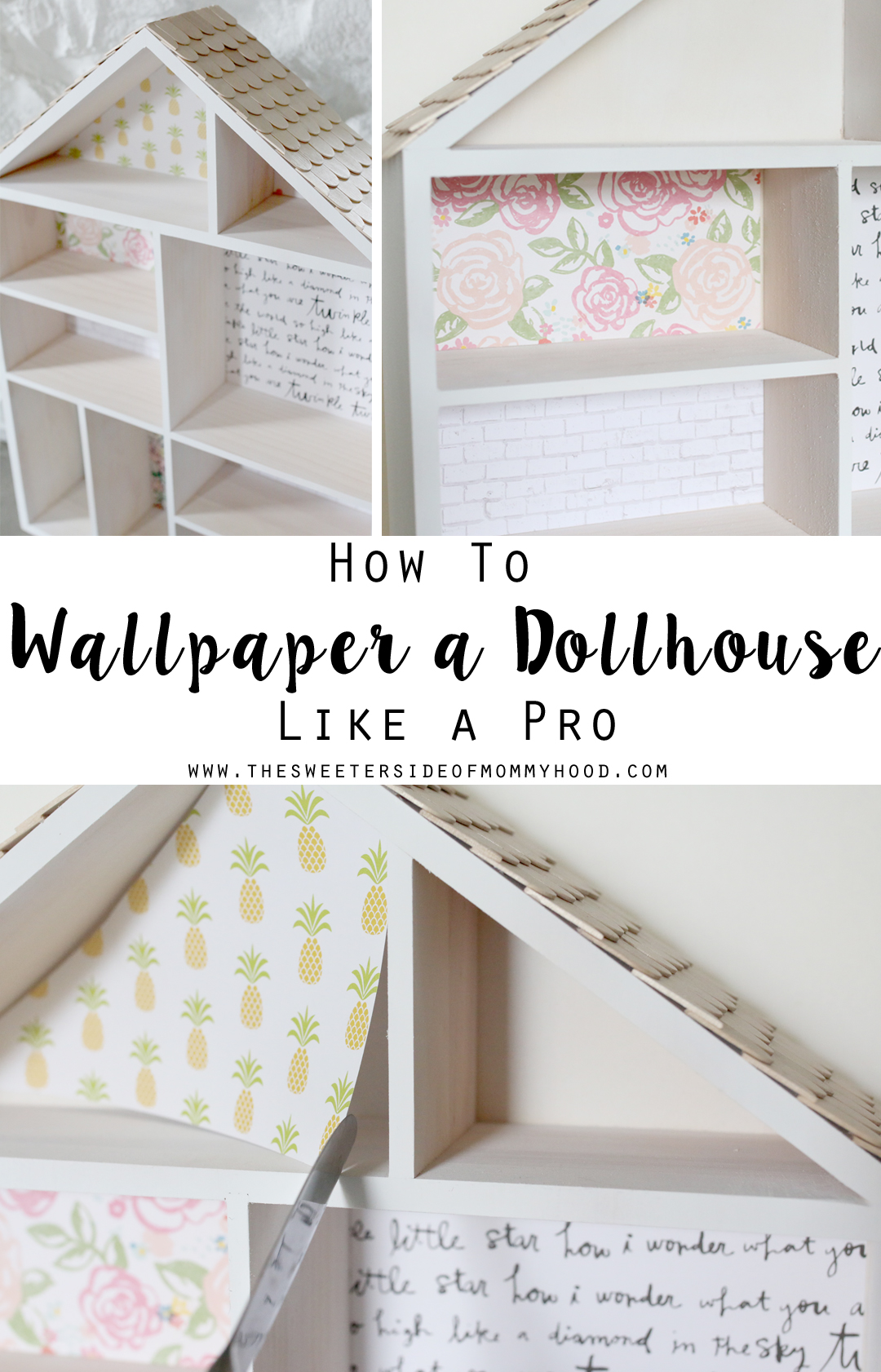 dollhouse-makeover-how-to-wallpaper-a-dollhouse-like-a-pro