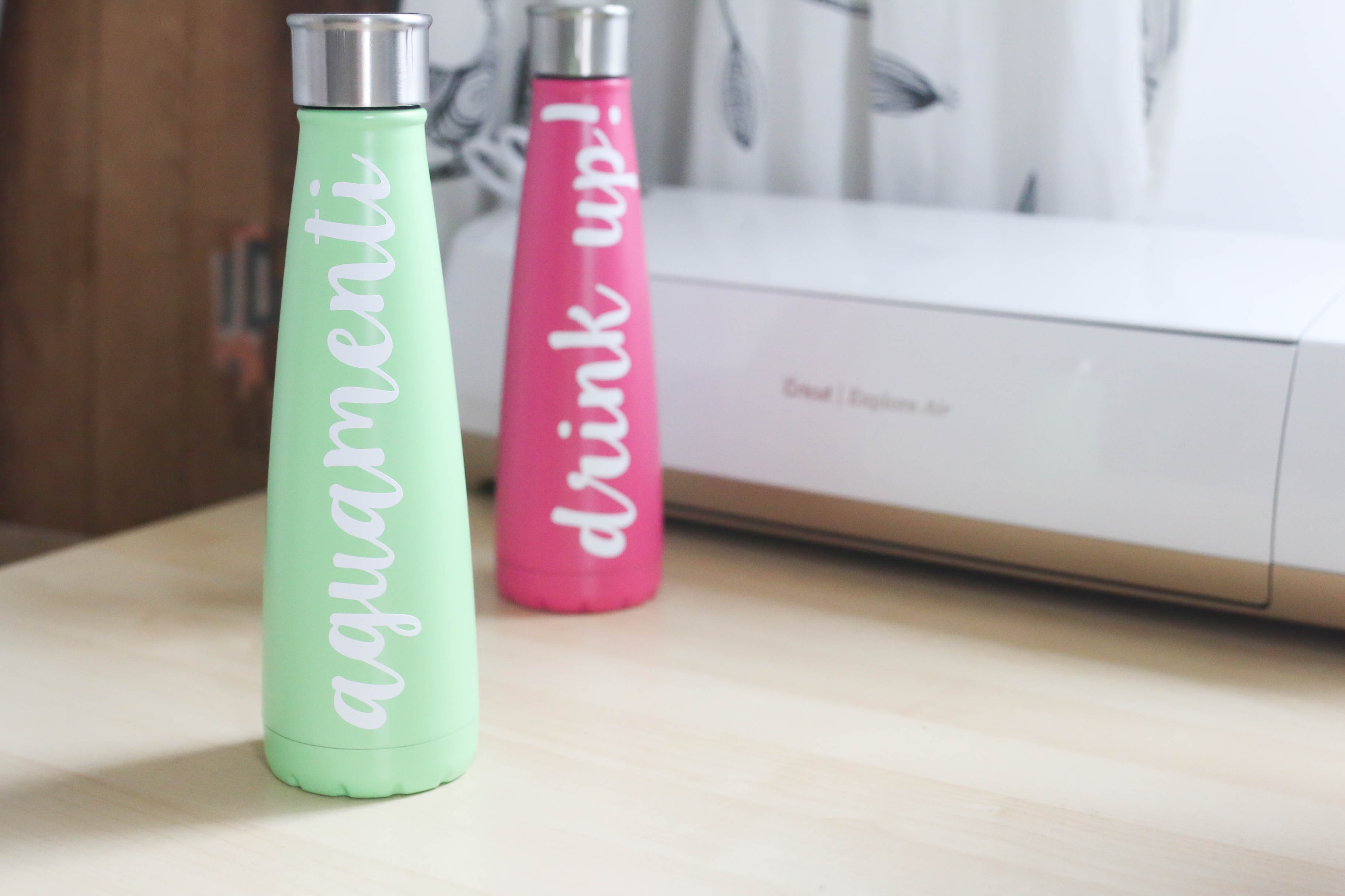 img_1519cricut-vinyl-waterbottle-diy