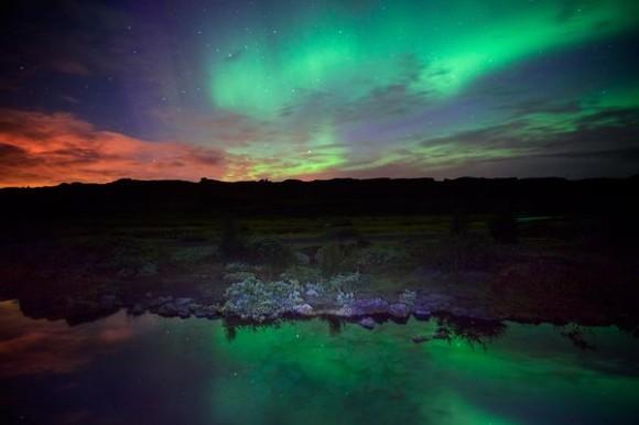 aurora-borealis-from-october-september-2012-thingvellir-iceland_60477_600x450