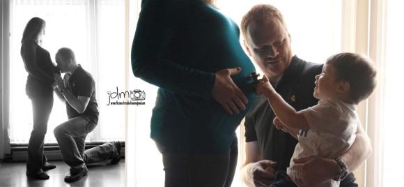 Amber's Maternity Session for Blog009