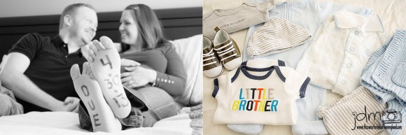 Amber's Maternity Session for Blog012