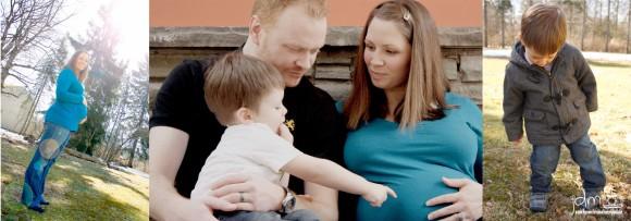 Amber's Maternity Session for Blog013