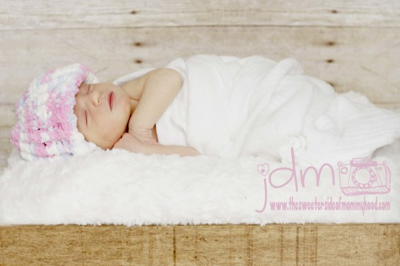 Baby Derenzo Newborn Session blog008