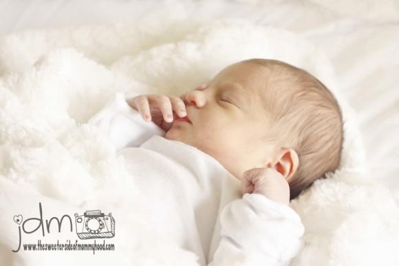 Baby Girl Derenzo Blog004