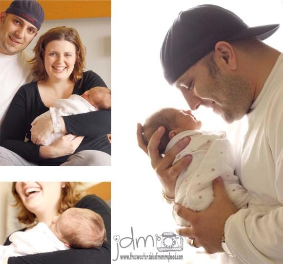 Baby Girl Derenzo Blog008