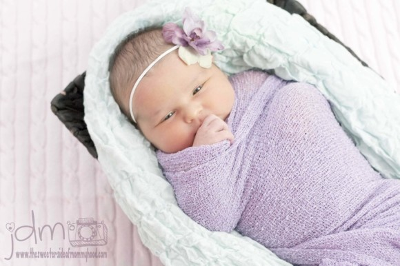 blog Luciana's Newborn Session001