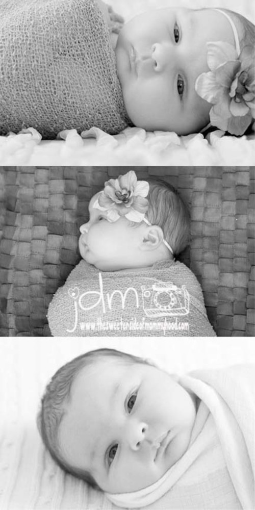 blog Luciana's Newborn Session003