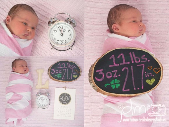 blog Luciana's Newborn Session005