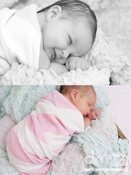 blog Luciana's Newborn Session006
