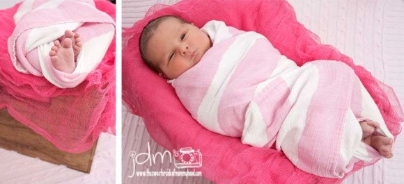 blog Luciana's Newborn Session007