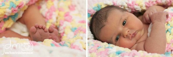 blog Luciana's Newborn Session008