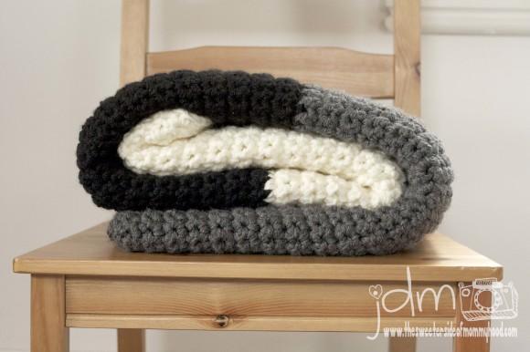 chunky crochet blanket003