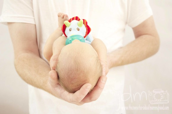 Blog Newborn K 1st Set005