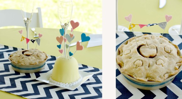 14 Cakes Blog002