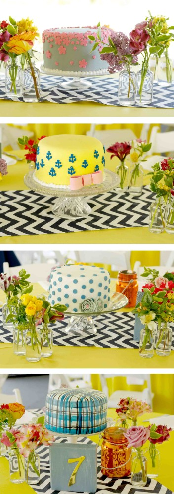 14 Cakes Blog003