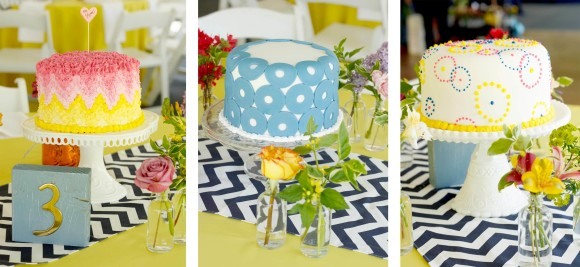 14 Cakes Blog004