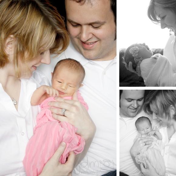 charlotte mom and dad blog