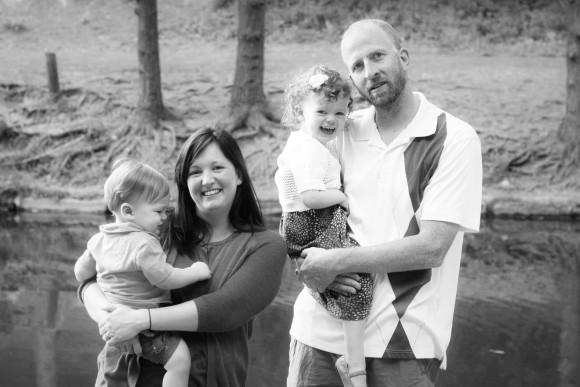 Abbott Family for Blog005
