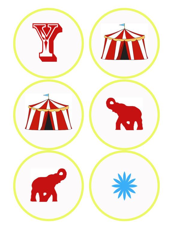 Cirque Banner 3