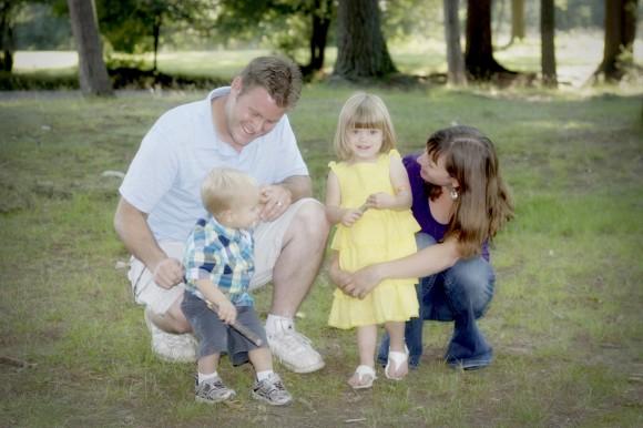 Klug Family Session007