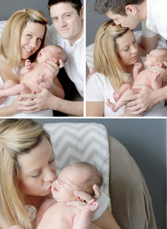 Newborn Levi Blog001