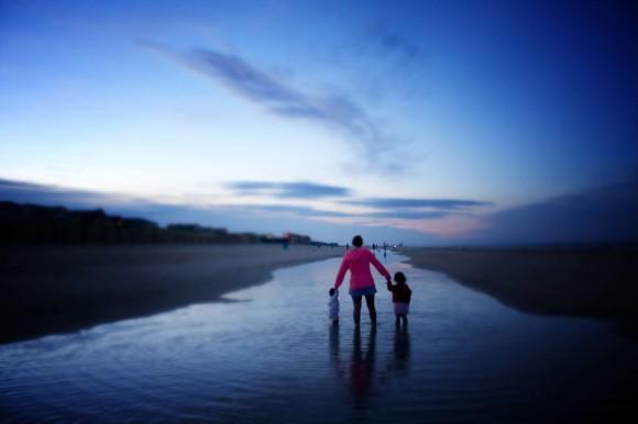 evening beach pics002