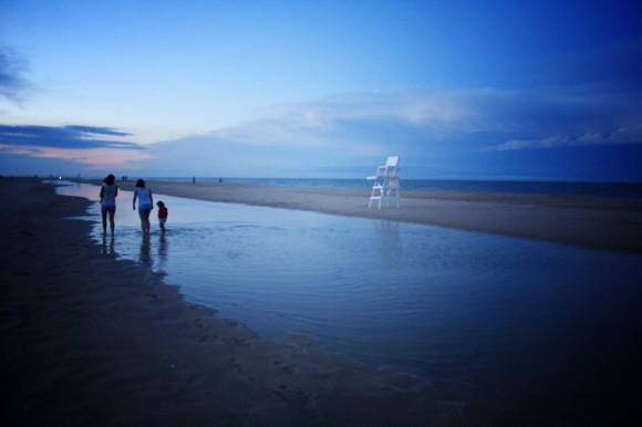 evening beach pics004