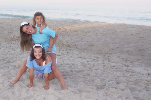 family beach pics003