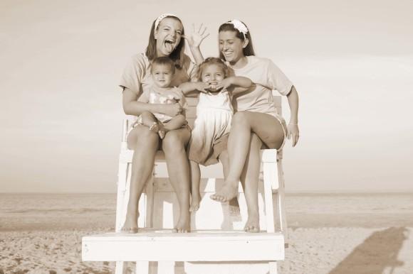 family beach pics004