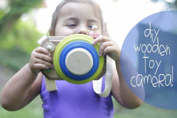 toy camera003