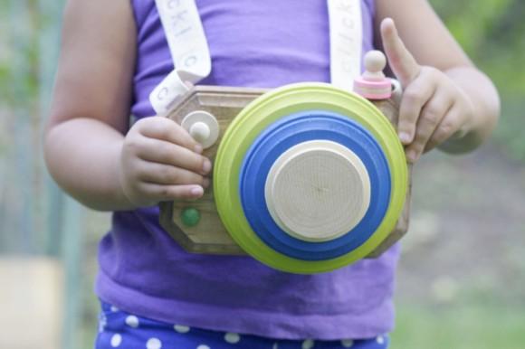 toy camera008