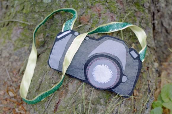 toy camera011