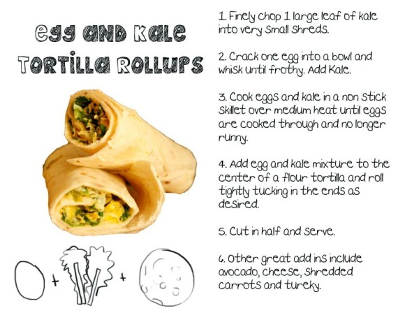 Egg-and-Kale-Roll-Ups-copy-580x448