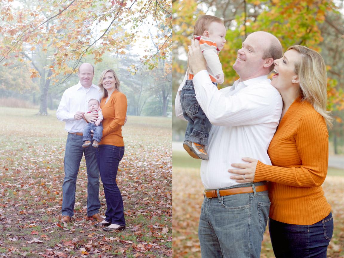 fall photo blog 1