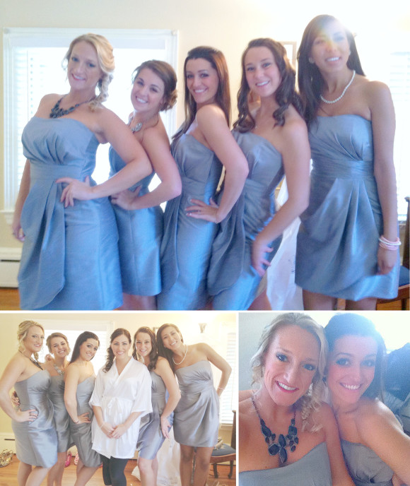 my best friends wedding003