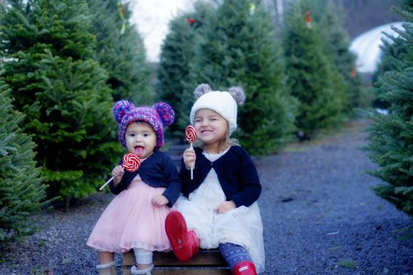 christmas pic 2013003