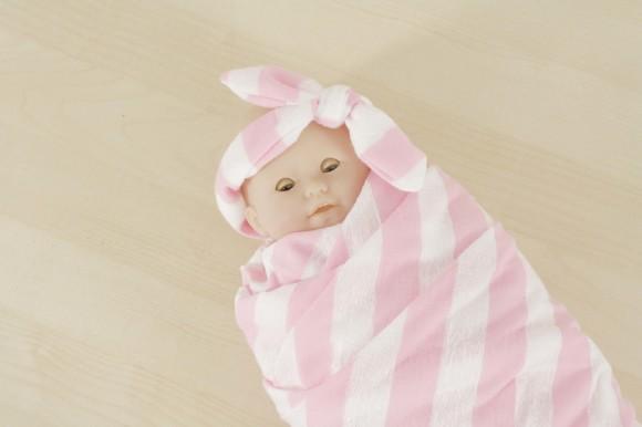 diy newborn giftset021