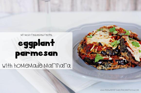 eggplant title 2