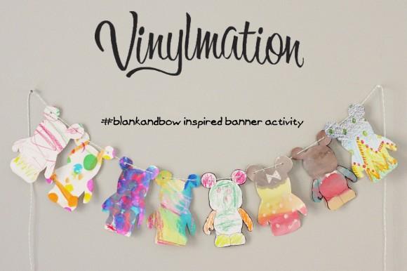 disney vinylmation blog010
