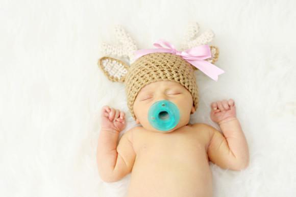 Newborn Charlie Preview001